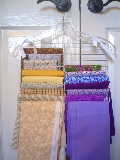 9 genius ideas for dollar store cooling racks, closet, crafts, organizing, repurposing upcycling, storage ideas, Photo via I Love to Dream Do You