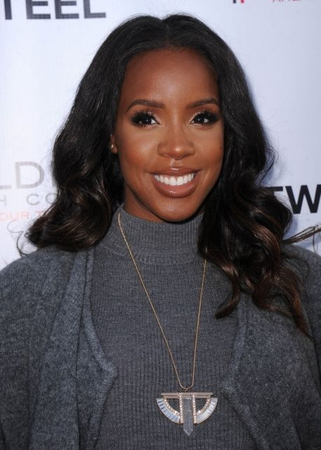 Kelly Rowland joins the cast of 'Empire' | TheCelebrityCafe.com