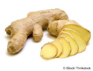 Learn more about ginger nutrition facts, health benefits, healthy recipes, and other fun facts to enrich your diet. http://foodfacts.mercola.com/ginger.html