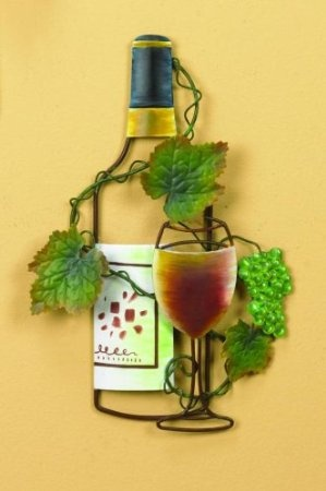 50 best Wine Art images on Pinterest | Wine art, Kitchen art and ...