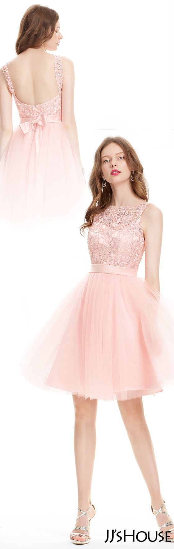 304 best JJ\'s House Homecoming Dresses images on Pinterest | Party ...