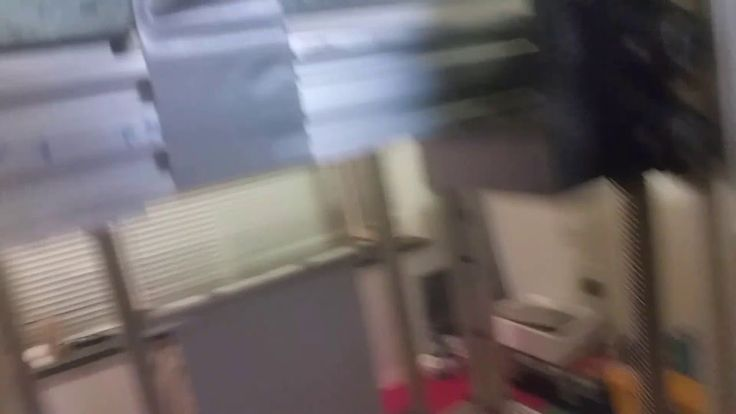 #VR #VRGames #Drone #Gaming Large 3d printer at work Drone Videos #DroneVideos https://www.datacracy.com/large-3d-printer-at-work/