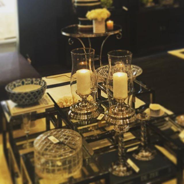 More from Van Roon at @maisonetobjet  #interiors #homedecor