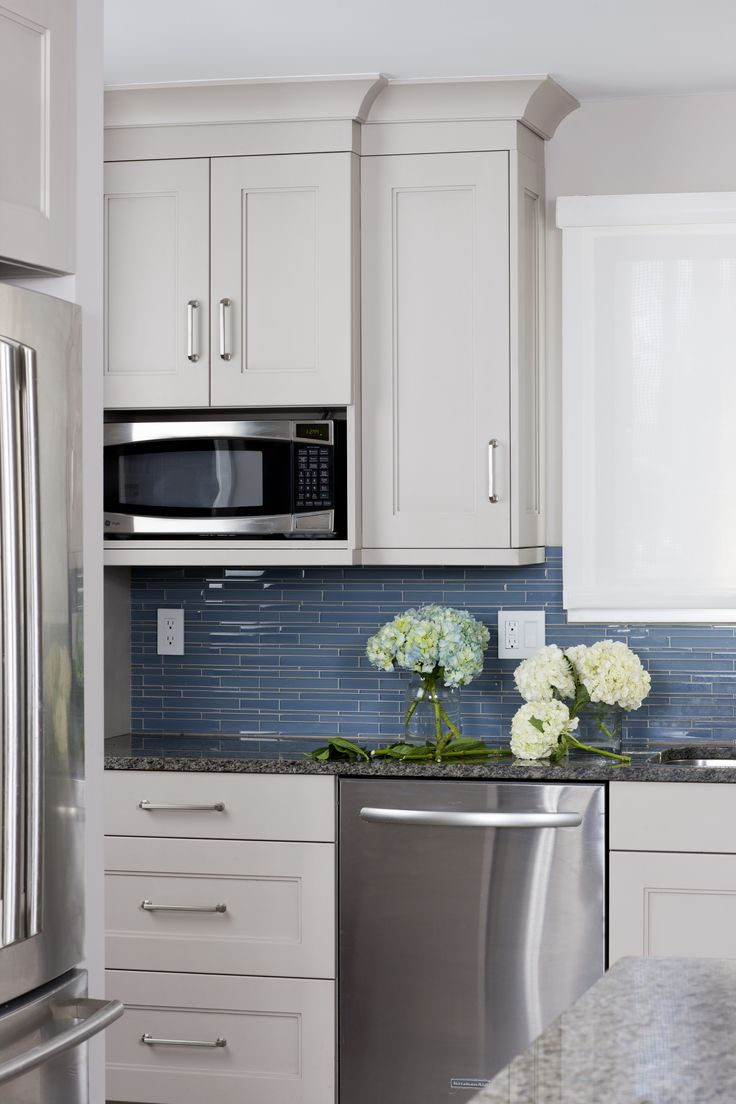 how to install backsplash in kitchen video 291 best kristin peake interiors images on 9426