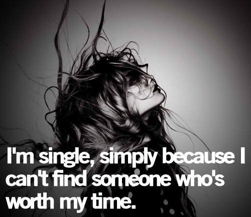 smart girl, nice girls, beautiful, cute girls, quotes, sayings, single