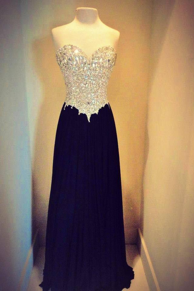 Fantastic Toupy Toupy Womens Adita Black Tie Waist Dress