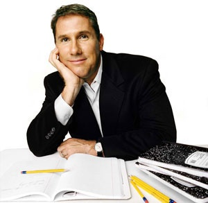 best author of the notebook ideas the notebook nicholas sparks b a business finance 1988 author of the notebook