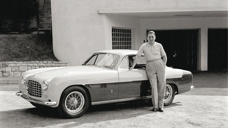La Ferrari de Perón se vendió a la mitad del precio estimado https://www.infobae.com/autos/2018/01/22/la-ferrari-de-peron-se-vendio-a-la-mitad-del-precio-estimado/  http://fmexcalibur.com/Reproductor.html