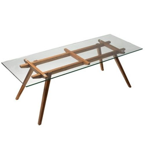 Franz Conference Table