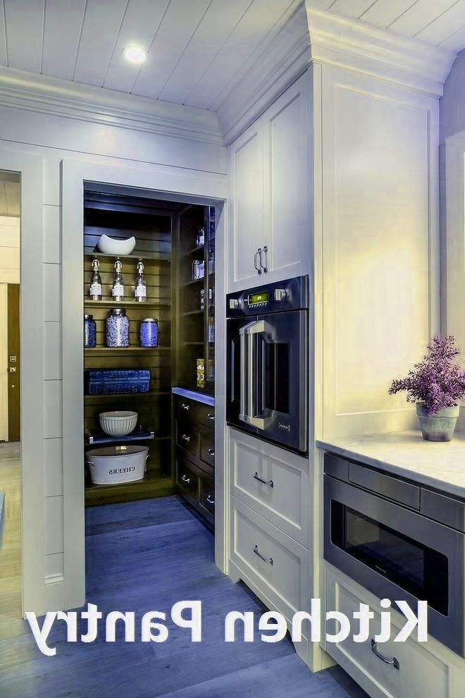 Pin On Top Luxury Home Decor Brands In India