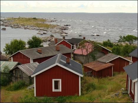 http://www.reijoheikkinen.fi/kallankarit.htm #kalajoki #finland #sea #nature #history