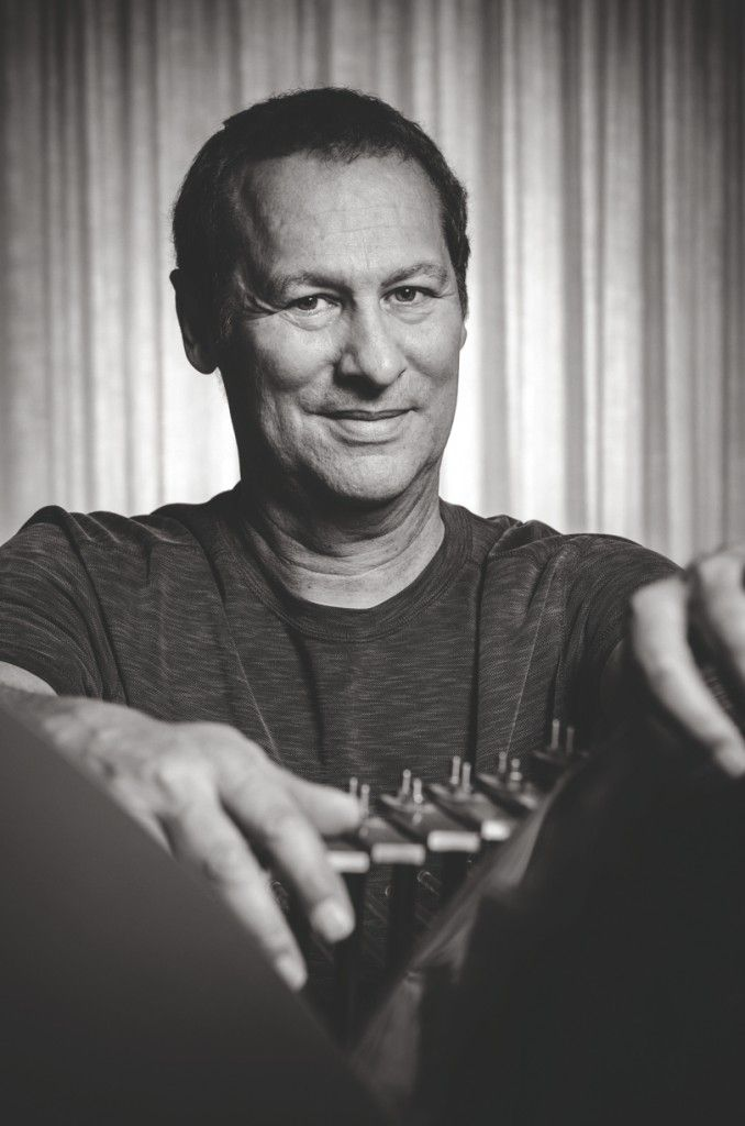 Cliff Martinez is a key figure in our time's film scoring. Description from cliff-martinez.com. I searched for this on bing.com/images