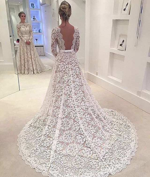 Ladies! Check out this beautiful gown spotted on @vestidoca! Want to see more? @vestidoca @vestidoca @vestidoca @vestidoca . .  Snap 👻 vestidoca . . . . ・ . . . . . #bbwinstagramersinstalikes #followme #followus #nature #art @taylorswift @cristiano @anitta @vestidoca @beautifuldestinations @neymarjr @kendalljenner @leomessi @nickiminaj @officialalikiba @mileycyrus #me #tbt #beautiful @katyperry @harrystyles @natgeo @kevinhart4real @therock @jordanspieth @cameron1newton @underarmour…