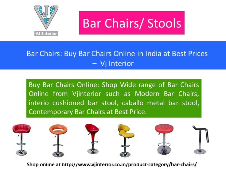 Http Www Vjinterior Co In Product Category Bar Chairs Bar Chairs Buy Bar Chairs Online In India At Best Prices Vjinterior Buy Bar Chairs Online Shop