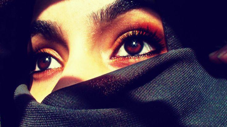 10 Wasiat Rasulullah Kepada Putrinya Dan Wanita Sholehah