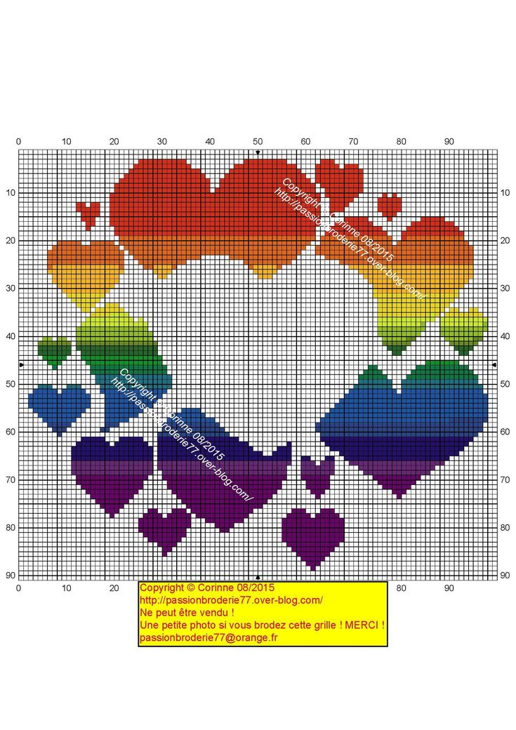 Coeurs multicolors_Page_1