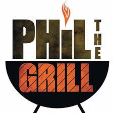 Buy charcoal BBQ and barbecue smokers online. Also a super range of gas and masonry barbecues for sale from Philthegrill.For more info visit https://philthegrill.com/