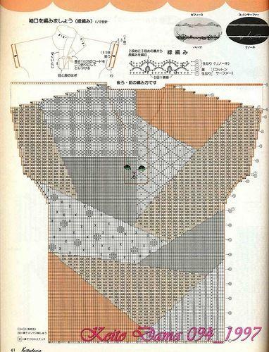 115-3.jpg