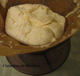 Receita de Queijo Grego de Kefir (Labne)        muito bom!   E o que é o kefir?  O kefir é uma bebida naturalmente fermentada muito popula...
