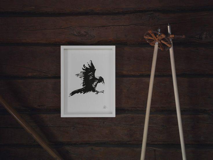 #ornamodesignjoulu #ornamo #design #joulu #christmas #market #event #helsinki  #interior #fashion #christmasgift #gift #sustainable #finland #kaapelitehdas #illustration #joulumyyjaiset #designjoulumyyjaiset #homedecor #illustration