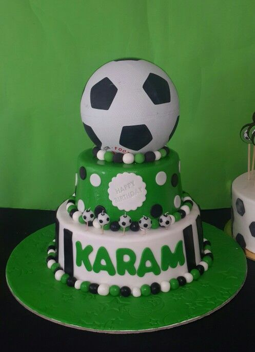 ... Cakes Pins  Football birthday cake, Football birthday and Rugby cake