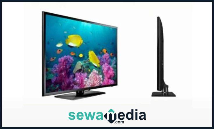Jagonya Sewa dan Rental TV Led, Lcd dan Plasma dari ukuran 42inch sampai 60inch semua produk berkualitas.