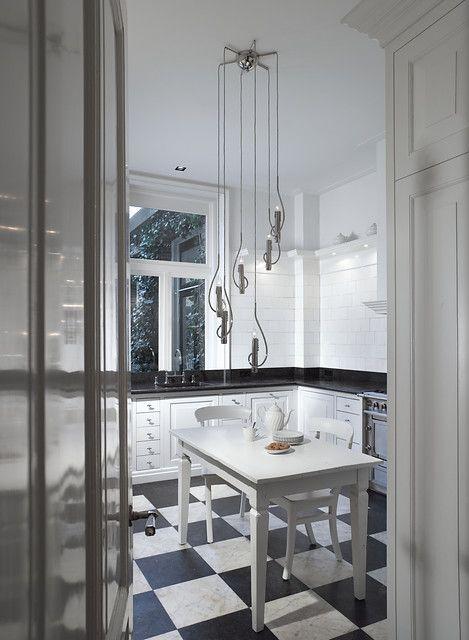 Brand Van Egmond Floating Candles.Modern Kitchen Lighting By Brand Van Egmond Featured Lighting