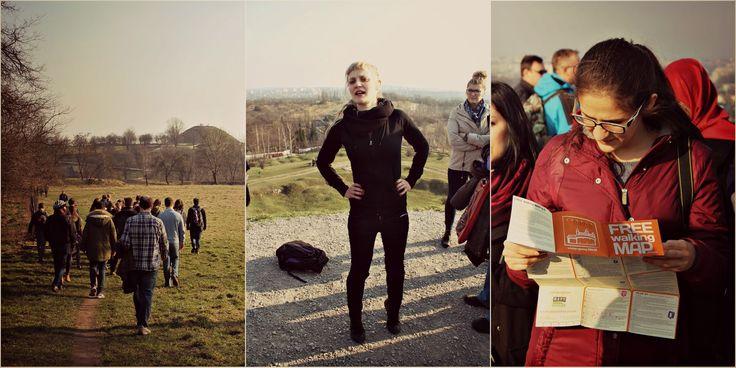http://twistedredladybug.blogspot.com/2015/03/free-walking-special-pagan-krakow.html