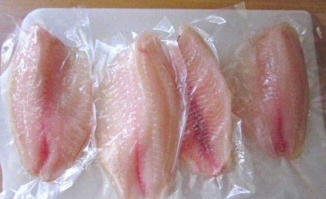 Cuando se trata de comida saludable todo el mundo tiene la idea de comer pescado. El pescado es una proteína y un alimento en bajas en calorías que tiene una serie de factores para la salud. Anuncios La tilapia es uno de los peces más barato y más popular en la actualidad, pero en realidad …