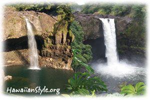 Best time to travel to Hawaii. #hawaiirehab www.hawaiiislandrecovery.com