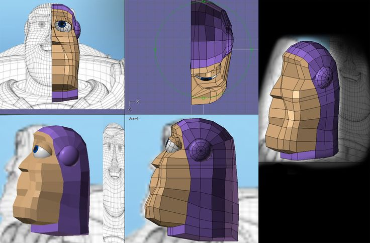 Un ingénieur Google découvre le sésame de la réalité virtuelle dans un logiciel Pixar - http://www.frandroid.com/culture-tech/304071_ingenieur-google-decouvre-sesame-de-realite-virtuelle-logiciel-pixar  #Culturetech, #Réalitévirtuelle