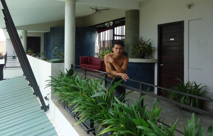 massage boy gay escort cinesi verona