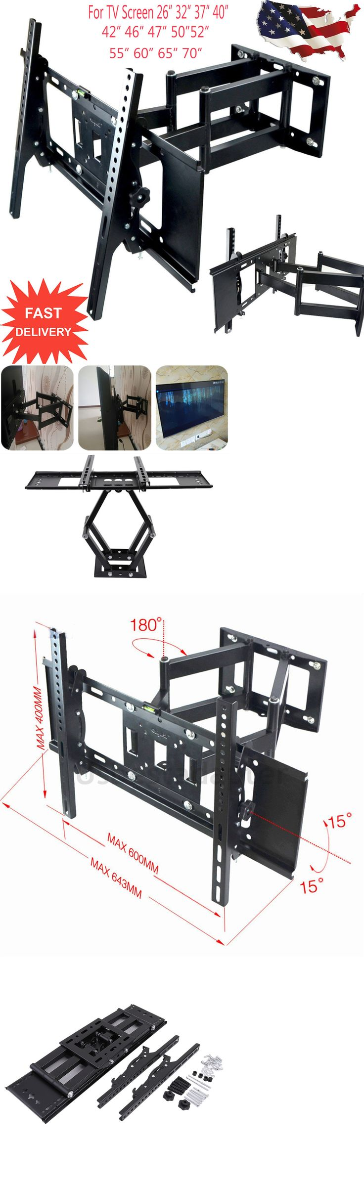 best 25 led tv wall mount ideas only on pinterest tv now and