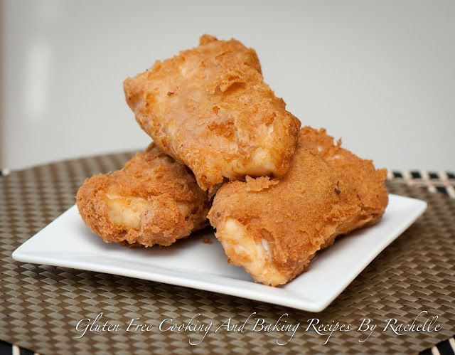 86 best images about airfryer on pinterest deep fry for Airfryer battered fish