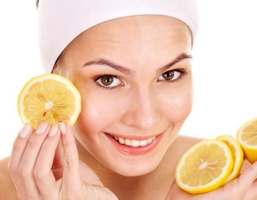 How to Get Rid of Red Spots from Acne