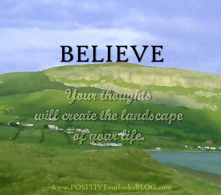 13 best Positive Inspiration images on Pinterest ...