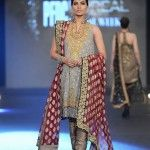 Sana Safinaz Bridal Collection 2014 Prices – New Fashion Trends