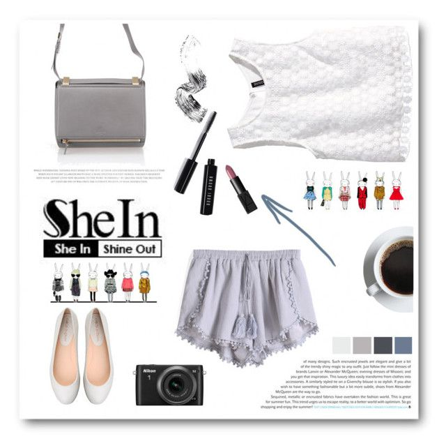 """look #086"" by karinakeiira on Polyvore"