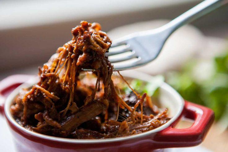 488 best recipes images on Pinterest | Kitchens, Petit ...