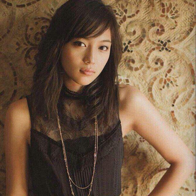 #川口春奈#harunakawaguchi#kawaguchiharuna#はるる#可愛い#かわいい#かわゆい#可愛らしい#可愛すぎる#美しい#キュート#ラブリー#kawaii#cute#lovely#beautiful#kawaiigirl#cutegirl#lovelygirl#beautifulgirl