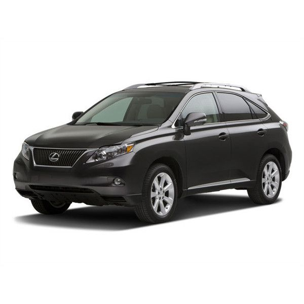 2011 Lexus RX 350 FWD 4dr, Prices, Sales, Quotes - iMotors.com ❤ liked on Polyvore featuring cars and vehicle
