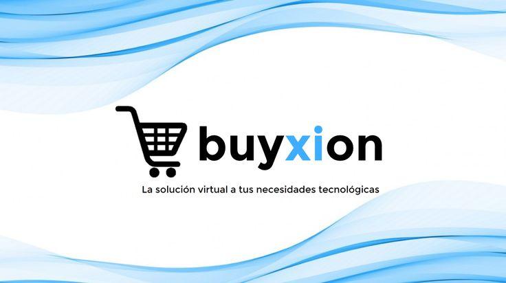 www.buyxion.com