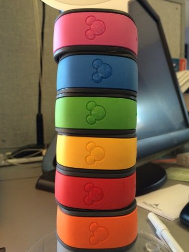 102 best images about magic bands on disney