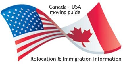 Moving to Canada though should not be that difficult because there are clear immigration rules applied and many moving companies will help you find the right information.