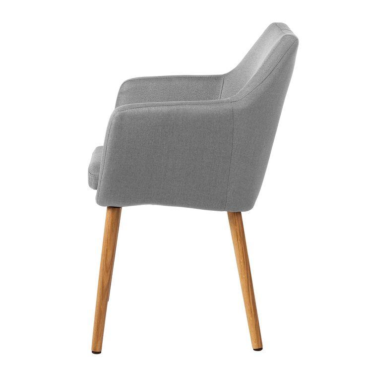 15 best colors sand images on pinterest restoration hardware bathroom and bedrooms. Black Bedroom Furniture Sets. Home Design Ideas