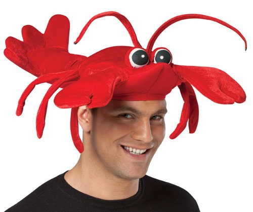 271 Best Joe 39 S Main Event Images On Pinterest Lobsters Rock Lobster And Kids Wear