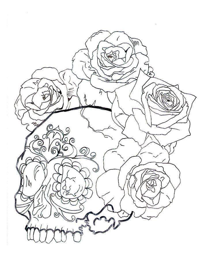 17 Best images about colouring sheets on Pinterest ...