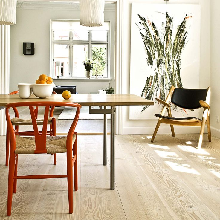 182 best dining room images on pinterest | dining room, danishes