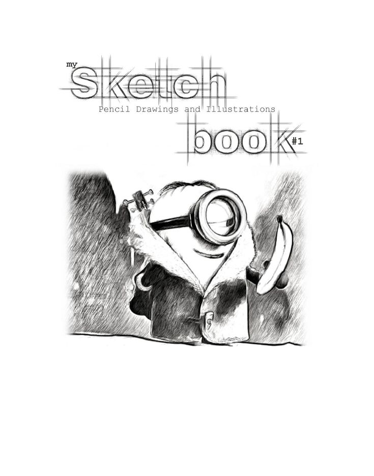 Sketchbook#1  Its my first Sketchbook. Its all about pencil drawing pictures, car drawing pictures, car sketches pictures and pencil sketch