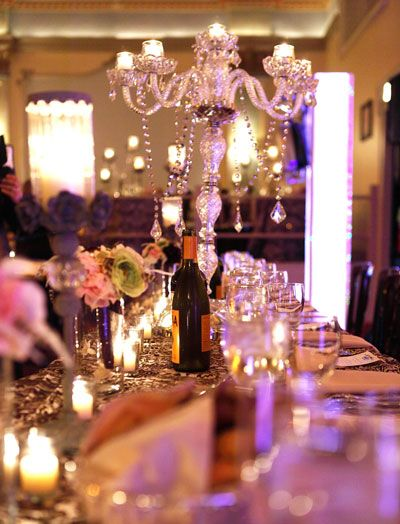 21 Best Real Weddings At Stan Mansion Images On Pinterest